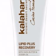 Nyhet - Lipid Plus Recovery