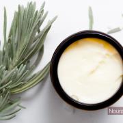 Nourishing Body Butter