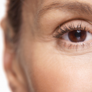 Deluxe Ögonbehandling