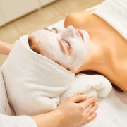 Phyto Compounding Skin Treatment