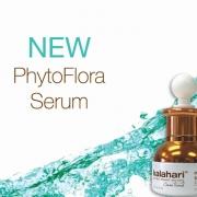Phyto Flora Serum