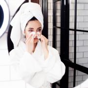 Ge din hud en vårstädning